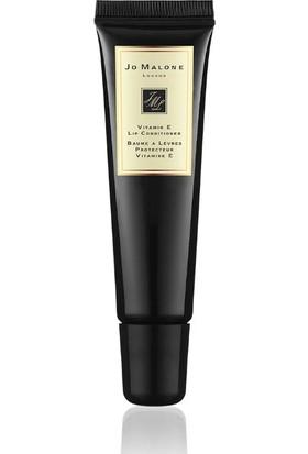 Jo Malone London Lip Conditioner Vitamin E 15 ml