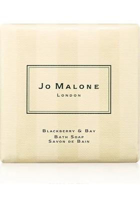 Jo Malone London Blackberry & Bay Soap 100 gr