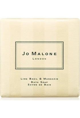 Jo Malone London Lime Basil & Mandarin Soap 100 gr