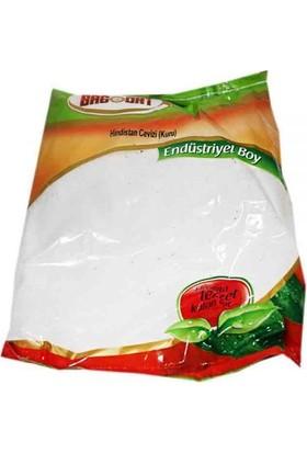 Bağdat Hindistan Cevizi 1 kg
