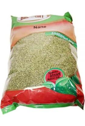 Bağdat Nane 1 kg