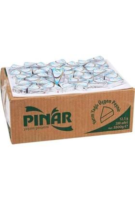 Pınar Üçgen Peynir 15 gr x 240