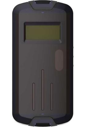 Kontal Str1 Metal Kütle Dedektörü (Loop Indüksiyon)