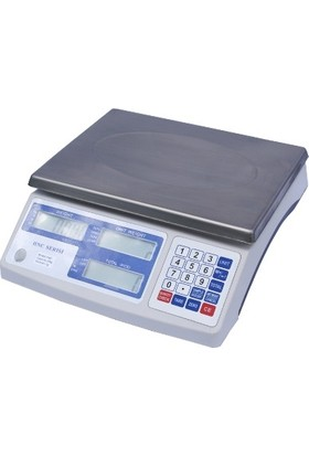 Di̇komsan Hnc-H Sayıcı Terazi 3 kg x 0,05 gr