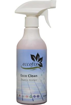 Eccofix Sprey Yüzey Temizleyici 500 ml