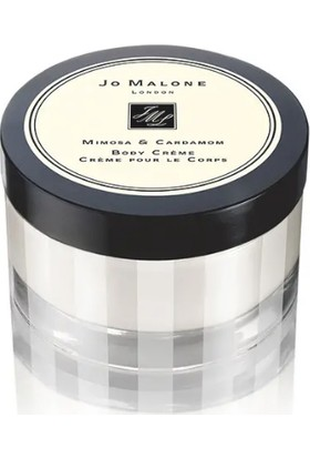 Jo Malone London Mimosa & Cardamom Body Crème 175 ml