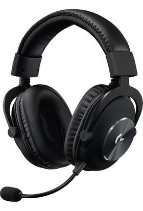 Logitech G Pro x Wireless Lightspeed Kulaklık 981-000907