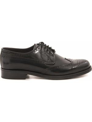 Mocassini Deri Erkek Klasik Ayakkabı 42214
