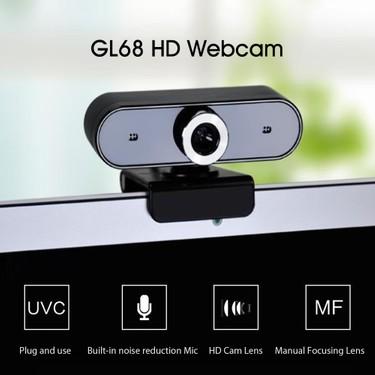 Kamera video chat Free Video