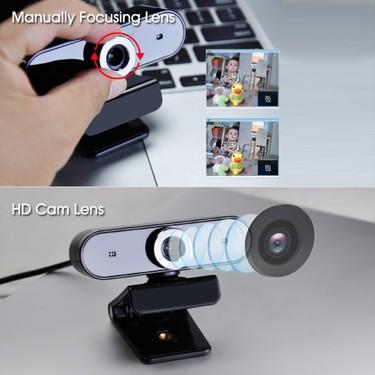 Chat kamera video Live random