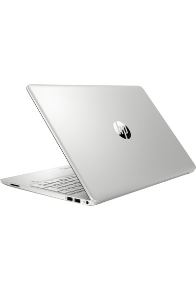 "HP 15-DW1009NT Intel Core i5 10210U 8GB 256GB SSD MX130 Windows 10 Home 15.6"" Taşınabilir Bilgisayar 2A9J1EA"