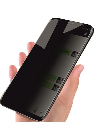 Ecr Samsung Galaxy S20 Ultra Gerçek Kırılmayan Nano Ekran Koruyucu Hayalet