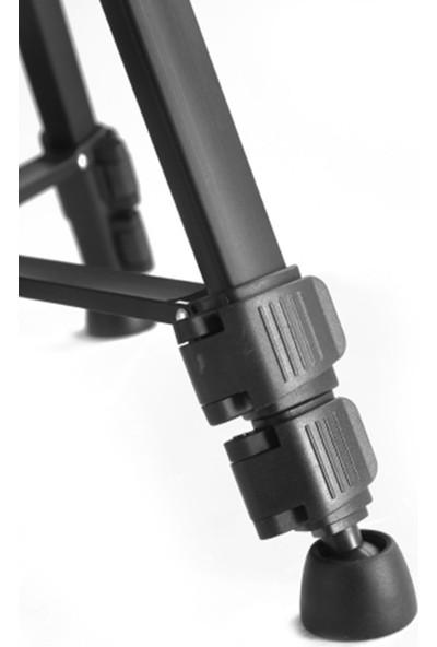 DP 3540-3550 Tripod 156 cm