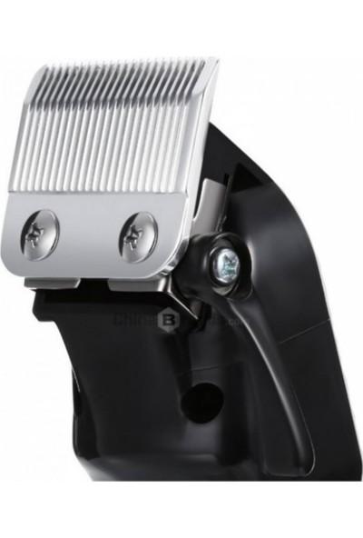 Daylink RD-6149 LCD Turbo High Power Şarjlı Saç Sakal Kesme Tıraş