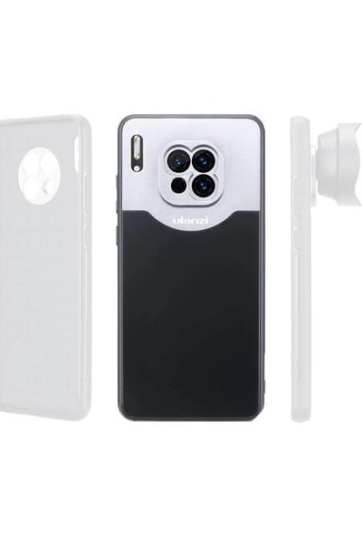 Ulanzi 17MM Lens Bağlantı Kılıfı Huawei Mate 30