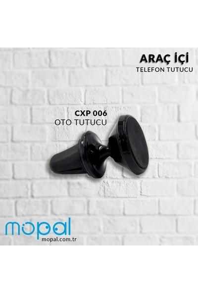 Mopal 360° Dönebilen Araç Içi Telefon Tutucu CXP-006