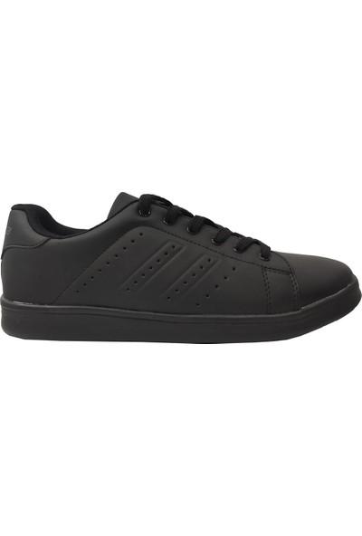 Cheta C041 Erkek Spor Ayakkabı