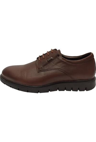 James Franco 2985 Erkek Ayakkabı