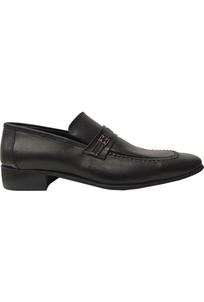 Özer 165 Neolit Taban Erkek Ayakkabı