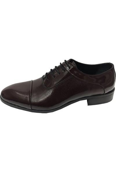 Özer 180 Neolit Taban Erkek Ayakkabı