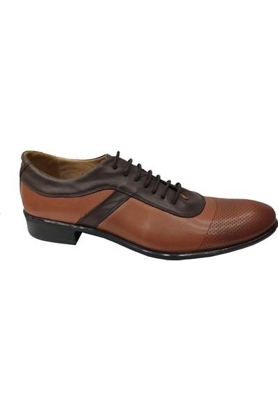 Yolcu 1001 Erkek Ayakkabı