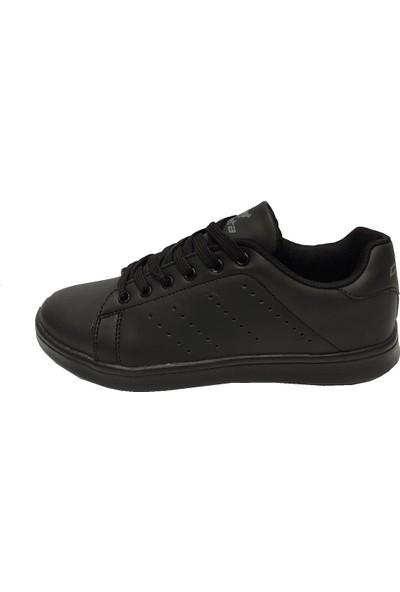 Cheta C041 Ünisex Spor Ayakkabı