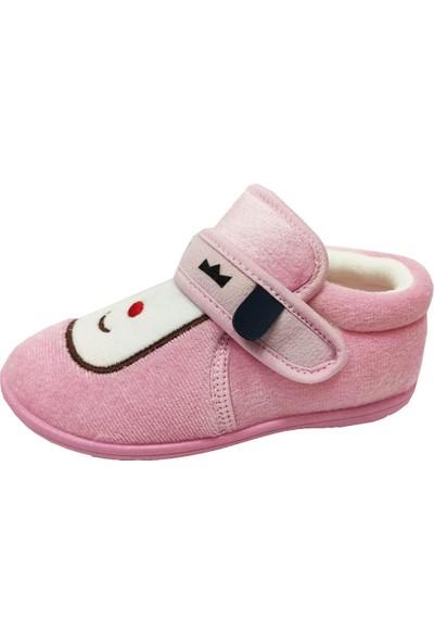 Gezer 03032 Ortopedi Filet Çocuk Halı Ayakkabı