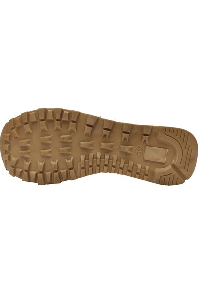 Cef Hardy 012-20 Trend Fashion Ünisex Spor Ayakkabı