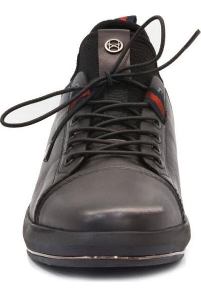 Marcomen 152 - 10397 Style Mix Deri Erkek Ayakkabı