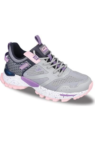 Jump 26241 Kadın Spor Ayakkabı