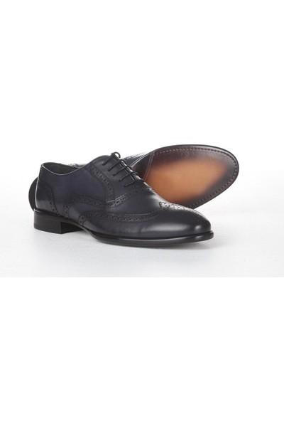 Kip Erkek Deri Ayakkabı