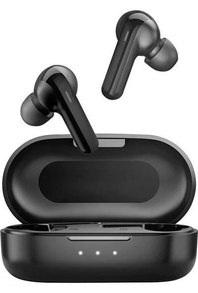Haylou Gt3 Tws Bluetooth Kulaklık