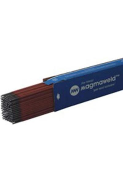 Magmaweld Esc 60 2,5X350 Selülozik Elektrod 220LI Pkt