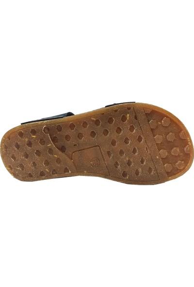 Şiringenç 2119P Çocuk Sandalet