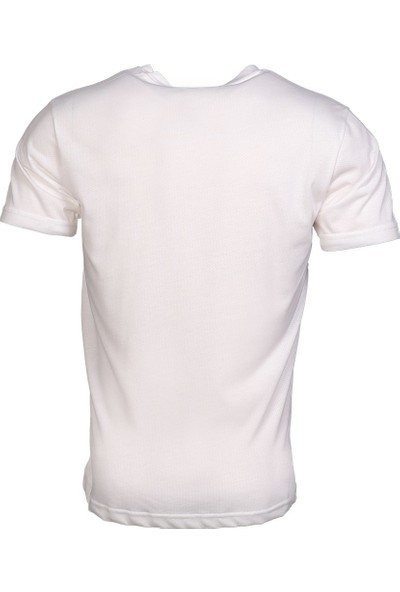 Hummel Winn Erkek Tişört & Atlet 911053-9003