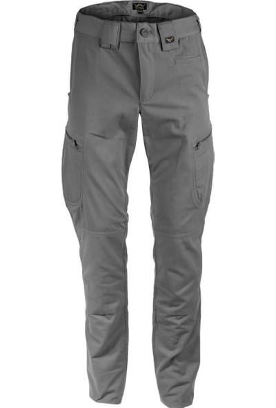 VAV Wear Tactical Pantolon Pamuk Poliamid 6.6 Vav Hıdden-11