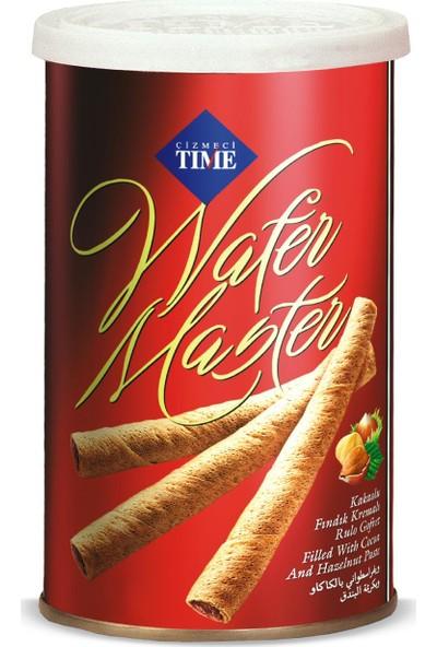 Çizmeci Time Wafer Master 250 gr Fındıklı