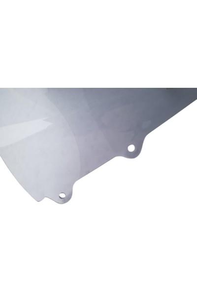 Honda Cbr 250 R Siperlik Camı (2014-15-16-17-18-19-20)