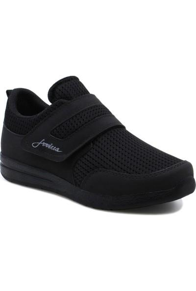 Arriva Lifestyle Flex Kadın Günlük Ayakkabı Cırtlı