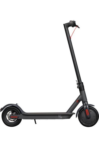 E Scotty 250W Katlanabilir Elektrikli Scooter
