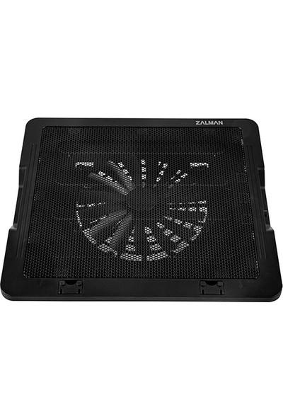 Zalman ZM-NS1000 16inch 180mm Fanlı Notebook Soğutucu Ayarlanabilir Stand