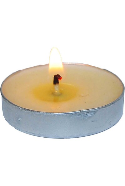 Ksmart Tea Light Mum