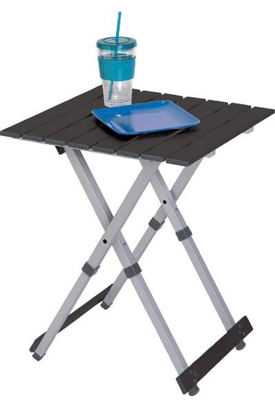 Gci Outdoor Gci Compact Katlanır Kamp Masası 20™