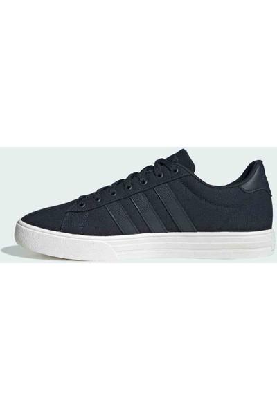 Adidas Daily 2.0 Ayakkabı