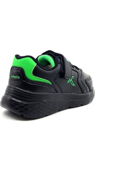 Kinetix 100533995 Marned Erkek Çocuk Spor Ayakkabısı