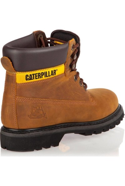 Caterpillar Colorado Unisex Bot