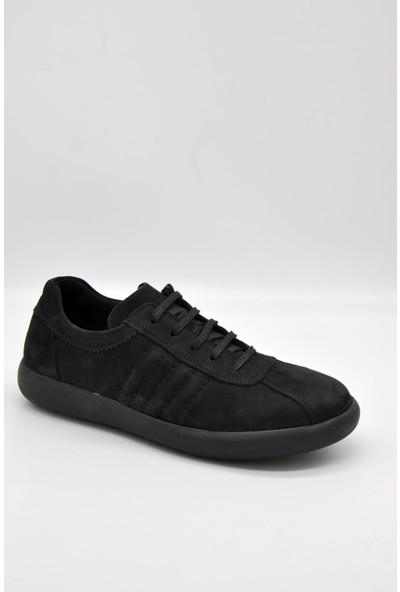 Freefoot 211081 Erkek Günlük Ayakkabı