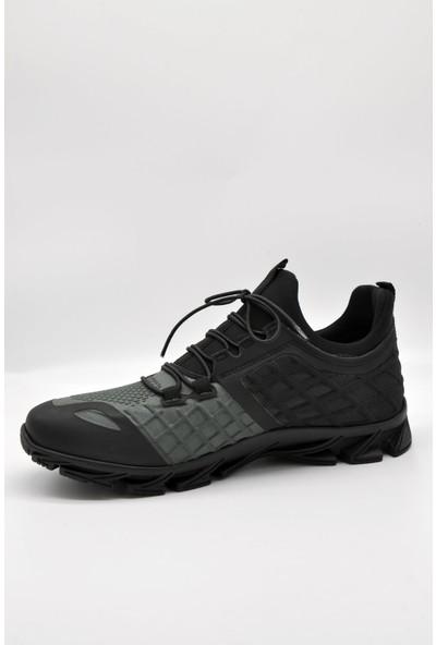 Scootland 12525 Erkek Günlük Ayakkabı