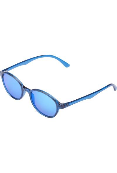 Inesta Kids AO9510 146 42*17*130 Çocuk Güneş Gözlüğü