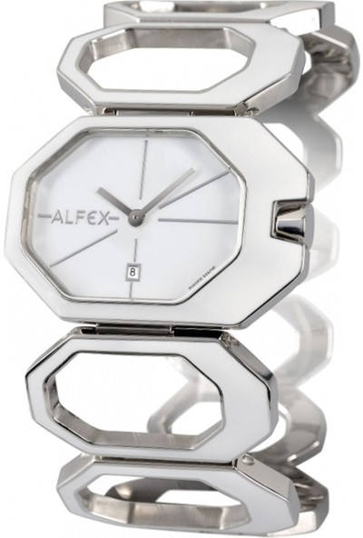 Alfex 5708/864 Kadın Kol Saati